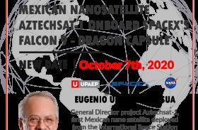 MILSET World Virtual Young Citizens Conferences 2020