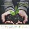 دعوة للمشاركة في مسابقة تحدي الزراعة المستقبلي (FAC)